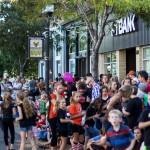 2014_Erie_HC_Parade-16