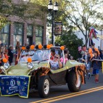 2014_Erie_HC_Parade-18