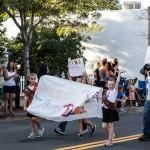 2014_Erie_HC_Parade-21
