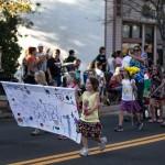 2014_Erie_HC_Parade-22