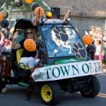 2014_Erie_HC_Parade-23