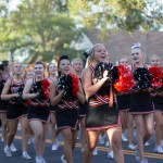 2014_Erie_HC_Parade-24