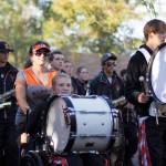 2014_Erie_HC_Parade-26
