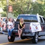 2014_Erie_HC_Parade-31