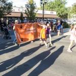 2014_Erie_HC_Parade-32a