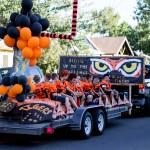2014_Erie_HC_Parade-33