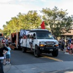 2014_Erie_HC_Parade-34