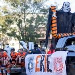 2014_Erie_HC_Parade-36