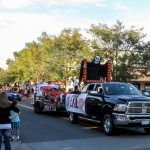 2014_Erie_HC_Parade-37