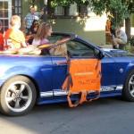 2014_Erie_HC_Parade-39
