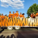 2014_Erie_HC_Parade-41