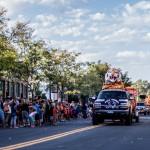 2014_Erie_HC_Parade-43