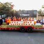 2014_Erie_HC_Parade-45