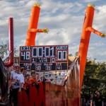 2014_Erie_HC_Parade-47