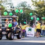 2014_Erie_HC_Parade-49