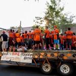 2014_Erie_HC_Parade-51