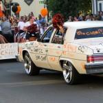 2014_Erie_HC_Parade-53