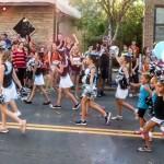 2014_Erie_HC_Parade-58
