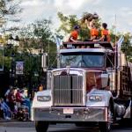 2014_Erie_HC_Parade-60