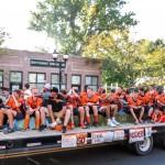 2014_Erie_HC_Parade-62