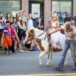 2014_Erie_HC_Parade-63