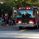 2014_Erie_HC_Parade-65