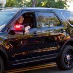 2014_Erie_HC_Parade-68