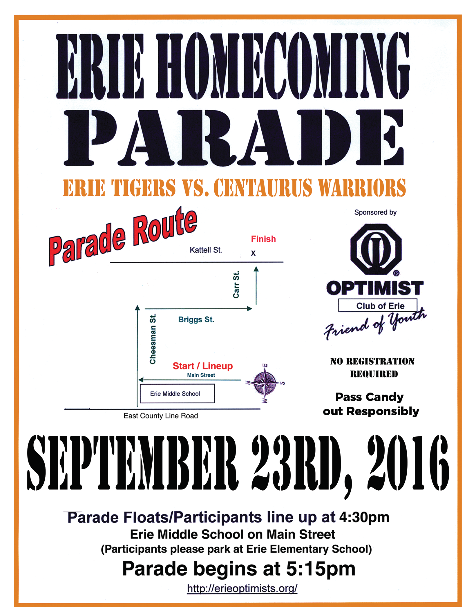homecomingparade_2016