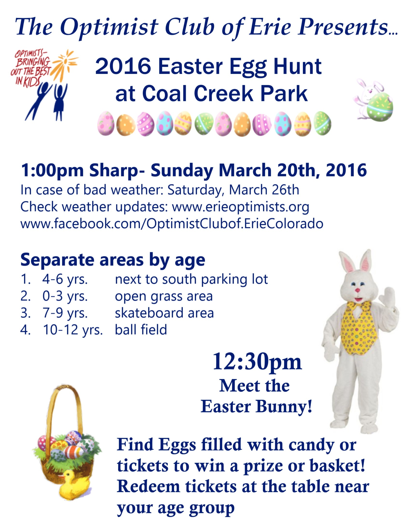 2016 Easter Hunt Flyer01blueb