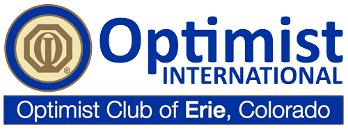 Erie Optimists