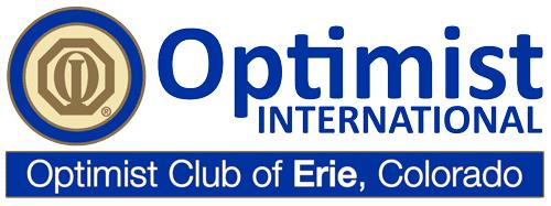 Erie Optimists