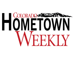 coloradohometownweekly